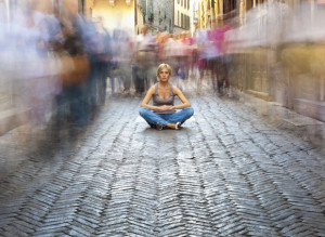 mindfulness-580