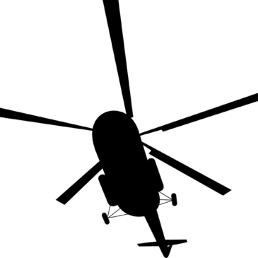 LENIVÁ KOSAČKA